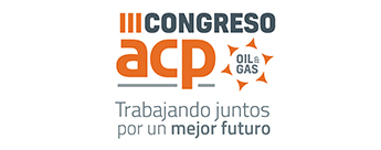 Congreso ACP - Working together for a Better Future